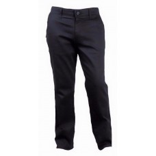 Cotton Trouser 001