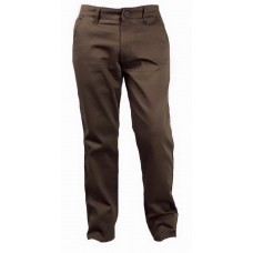 Cotton Trouser 003