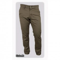 Cotton Trouser 004