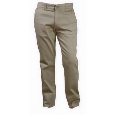 Cotton Trouser 005