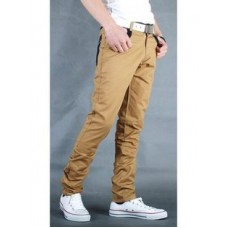 Cotton Trouser 006