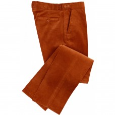 Cotton Trouser 007