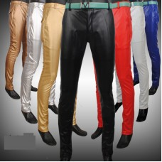 Cotton Trouser 008