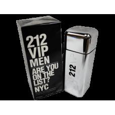 Perfume 024