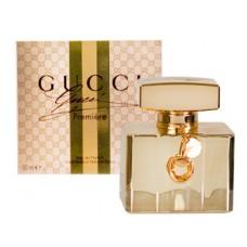 Perfume 016