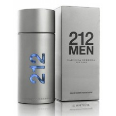 Perfume 021