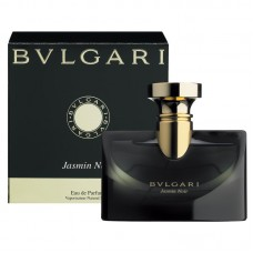 Perfume 023