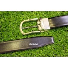 Belt 069