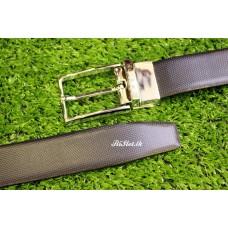 Belt 070