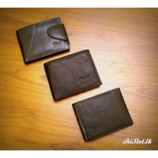 Clutches 001