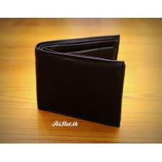 Clutches 002